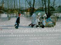 Bettgstell_2005_012