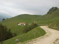 2009_Schachenalm_04