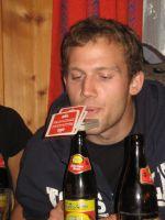 2009_Schachenalm_16