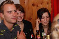 2009_Schachenalm_23