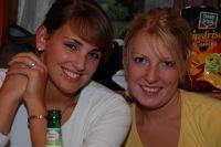 2009_Schachenalm_29