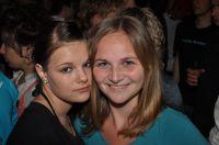 2010_Laufstallparty_30