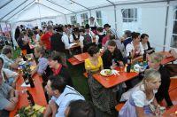 2010_Weinfest_007