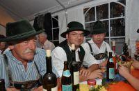2010_Weinfest_020
