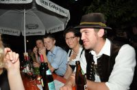 2010_Weinfest_023