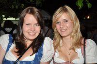 2010_Weinfest_024