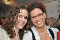 2010_Weinfest_029