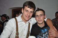 2010_Weinfest_039