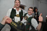 2010_Weinfest_047