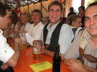 2010_Herbstfest_003
