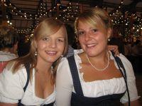 2010_Herbstfest_004