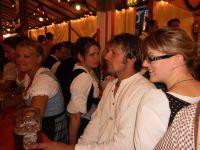 2010_Herbstfest_009