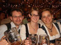 2010_Herbstfest_012