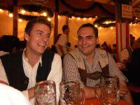 2010_Herbstfest_020