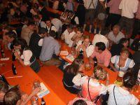 2010_Herbstfest_021