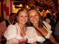 2010_Herbstfest_023