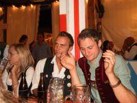 2010_Herbstfest_024