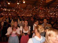2010_Herbstfest_027