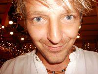 2010_Herbstfest_028