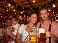 2010_Herbstfest_029