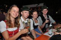 2013_08_Weinfest_15