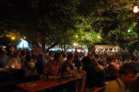 2013_08_Weinfest_24