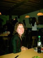 2004_Inthroball_23