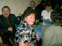 2004_Inthroball_27