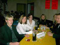2004_Inthroball_35