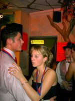 2004_Inthroball_52