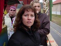 2004_Faschingszuege_05