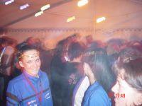 2004_Faschingszuege_09