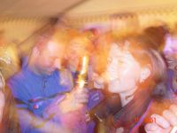 2004_Faschingszuege_11