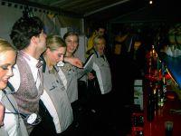 2004_Faschingszuege_47