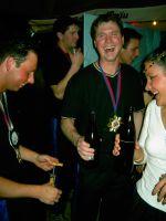 2004_Faschingszuege_52