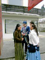 2004_Faschingszuege_55