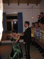 2007_01_20_gebfeier_gildeball_rohrdorf_08