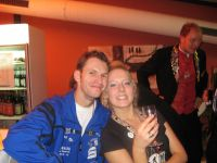 2007_01_26_gildeball_endorf_bernau_19
