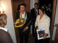 2007_02_03_stadtland_gebfeier_ffw_hochstaett_006