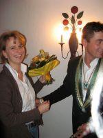 2007_02_03_stadtland_gebfeier_ffw_hochstaett_007
