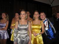 2007_02_03_stadtland_gebfeier_ffw_hochstaett_021