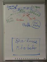 2007_02_09_Spk_FestivalWS_Gildeball_Prutting_03