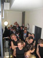 2007_02_09_Spk_FestivalWS_Gildeball_Prutting_05