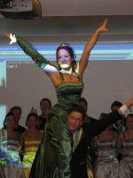 2007_02_09_Spk_FestivalWS_Gildeball_Prutting_09