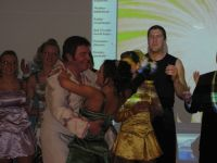 2007_02_09_Spk_FestivalWS_Gildeball_Prutting_13