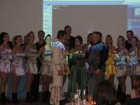 2007_02_09_Spk_FestivalWS_Gildeball_Prutting_15