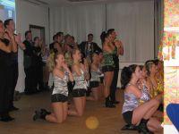 2007_02_09_Spk_FestivalWS_Gildeball_Prutting_19