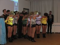 2007_02_09_Spk_FestivalWS_Gildeball_Prutting_21