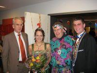 2007_02_09_Spk_FestivalWS_Gildeball_Prutting_22