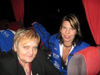 2007_02_09_Spk_FestivalWS_Gildeball_Prutting_25